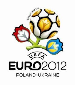 Sa od 8.6. do 1.7.2012 budú hrať majstrovstvá európy vo futbale